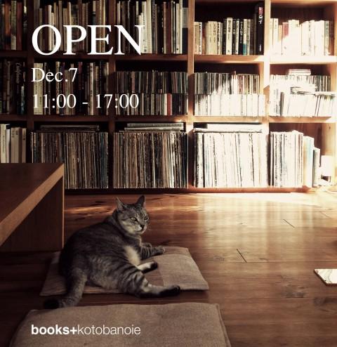 open1207